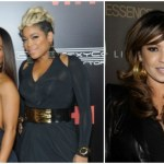 TLC Responds To Pebbles' Interview On Wendy Williams