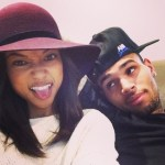 Is Chris Brown Checking Out Of Rehab???