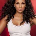 'Single Ladies' Lisa Raye Defines Gold Digger In Sister 2 Sister Mag