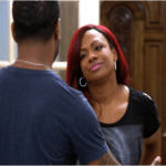 [Video/Recap] Real Housewives of Atlanta Season 6 Episode 6