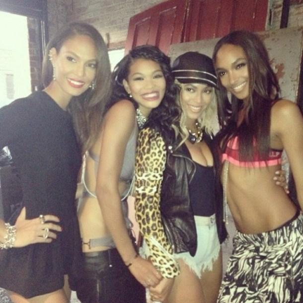 bts-beyonce-girls