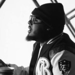 [New Music & Video] T-Pain – She Said