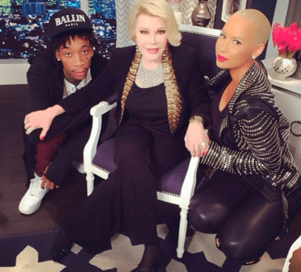 wiz-khalifa-joan-rivers-amber-rose-fashion-police-freddyo