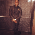 'Real Husbands' Kevin Hart, Nick Cannon Lead NBA All-Star Lineup