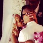 [Update]: T.I. & Tiny Back Together.