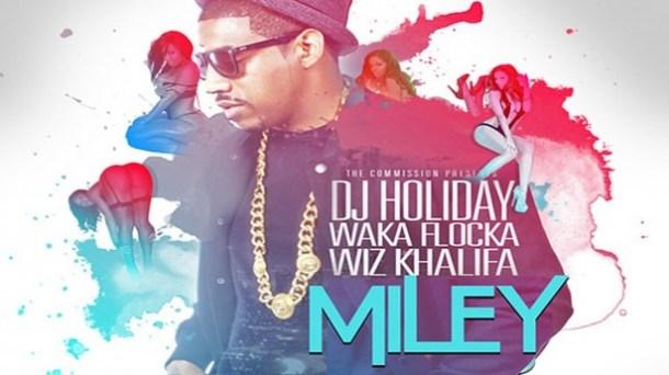 DJ-HOLIDAY-MILEY-FREDDYO
