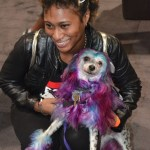 PHOTOS: Atlanta 2014 Bronner Brothers Hair Show!