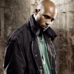 DMX Faces Foreclosure, But Blames Ex-Wife For Living Above Their Means