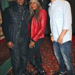 "[New Mixtape Alert] DJ Scream, DJ Nina 9, DJ Spinz Host Zach Farlow's ""The Great Escape"" #Video"