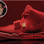 Free Market F*ckery: Kanye's Kicks All Sold Out, But Appear On Ebay For 16 Million!