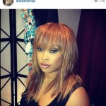 SHOCKING NEWS: Da Brat Forced to Pay $6.4 Million to Bar Bottle Fight Victim!