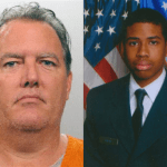 Michael Dunn: Found GUILTY on 4 Counts!