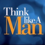 Trailer Talk: Think Like A Man Too [Video]