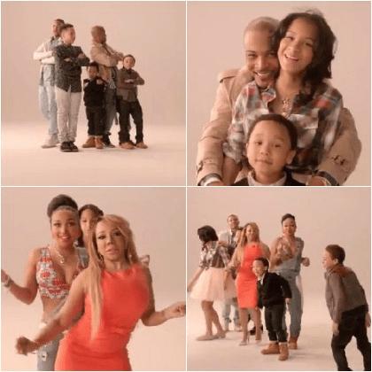 ti-tiny-the-family-hustle-freddyo