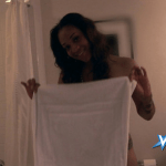 #LHHATL Star Mimi Faust SEX TAPE with Boyfriend Nikko!