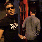 VIDEO: Romeo Says His Mama Needs to be a Better Parent!