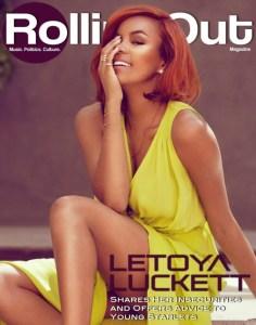 cover_LeToya_Luckett_web-2-650x824