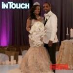 WATCH: A Sneak Peek A Kandi's Wedding