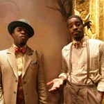 VIDEO: Outkast Reunites for Coachella 2014!