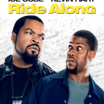 Kevin Hart Release Parody Video & New Behind the Scene Videos of Ride Along!