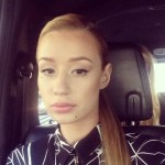 "Iggy Azalea Has Been Casted In ""Fast And Furious 7!"""
