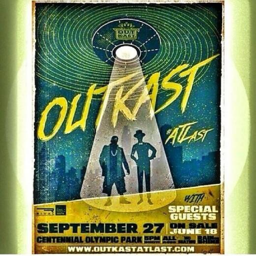 Outkast-Atlanta-concert-2014-FREDDYO