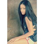 Premiere Date Revealed for Keke Palmer's New Talk Show!