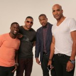 @KevinHart4Real Announces 3rd Season of @BET's 'Real Husbands of Hollywood'