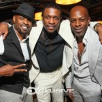 PHOTOS: Keith Sweat's Big Birthday Concert Party Featuring Joe, Lyfe Jennings, Tank, Dru Hill, and More!