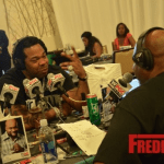 Busta Rhymes Leaves Cash Money Records on Good Terms