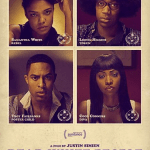NEW MOVIE: #DearWhitePeople Coming to a Theater Near You!