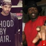 Drake Pays $100,000 For Using Rappin' 4-Tay's Lyrics!