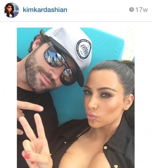 kim-kardashian-rob-kardashian-freddyo