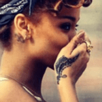 CBS Bans Rihanna From Future NFL Telecasts After She Tweets 'F-ck You'
