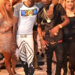 "PHOTOS: Rich Homie Quan Releases His New Clothing Line ""RICH"" @PureAtlanta's Grand Opening"