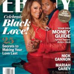 Mariah Carey Places a Divorce GAG Order on Nick Cannon!