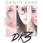 Danity Kane Calls It Quits…AGAIN!