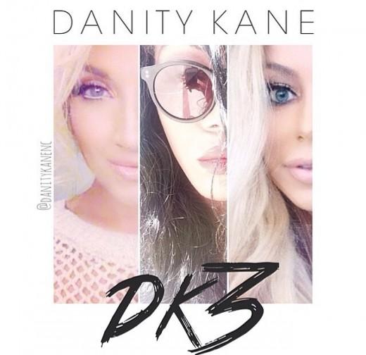 danity-kane-freddyo
