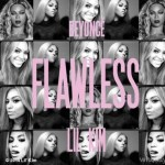 "Queen Bee Is Coming To Take Back Her Throne By Doing Her Own ""Flawless (Remix)""! Nicki Minaj Diss!"
