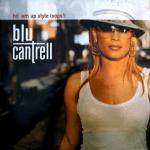 OMG: Blu Cantrell Taken To Hospital For Psychological Evaluation