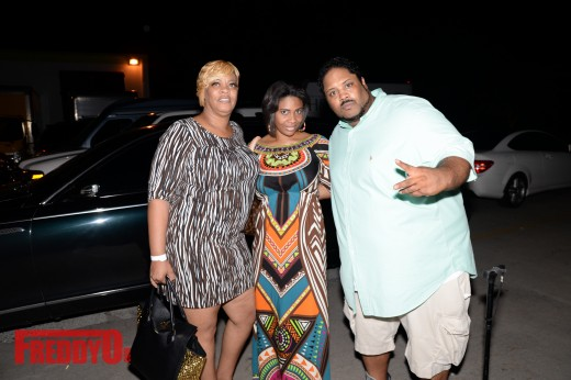 hip-hop-weekly-party-34