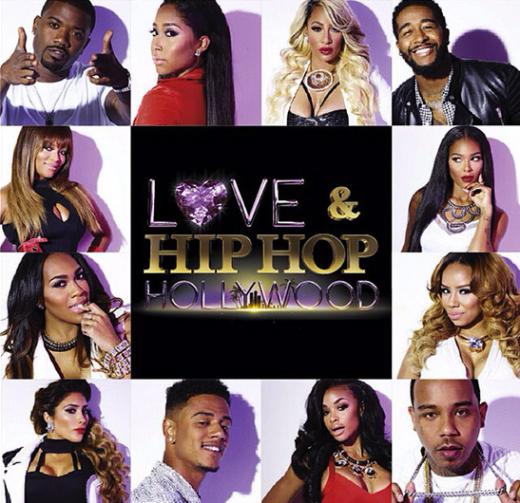 love-and-hip-hop-hollywood-freddyo