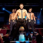 Get Ready, Ladies! 'Magic Mike XXL' Arrives in Theatres Next Year!