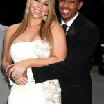 Nick Cannon Discusses Split From Mariah Carey!