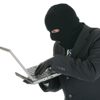 computer-identity-theft-hack_400x400