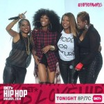 BET Hip Hop Awards 2014 Recap