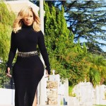 K. Michelle Stars in Upcoming VH1's K. Michelle: My Life!