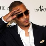 TI Touches Down In Africa Amidst The EBOLA Crisis!