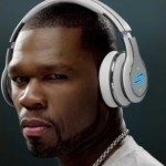 50 Cent Bank Account Frozen Over Headphone Marketing Deal