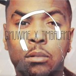 Producer Timbaland and R&B Vocalist Ginuwine Together Again to Create New Music!